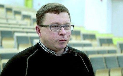 Długi Polaków. Pesymiści i niezorganizowani gorzej spłacają zaciągnięte zobowiązania