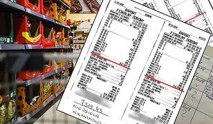 Mali sklepikarze zarabiają na ograniczeniu handlu w niedzielę. Chcą więcej - uszczelnienia ustawy