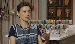 Pomysł na biznes: biżuteria ręcznie robiona