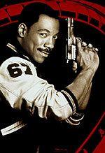 """Eddie Murphy: """"Gliniarz z Beverly Hills 4"""" nie powstanie"""