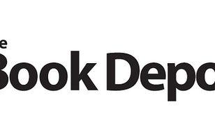 Amazon przejmuje internetową księgarnię The Book Depository