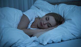 Jak spać, żeby się wyspać? 10 przykazań dobrego snu