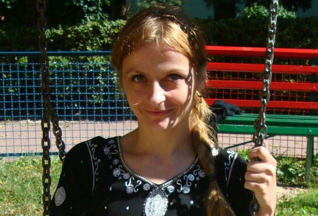 Joanna Kusy