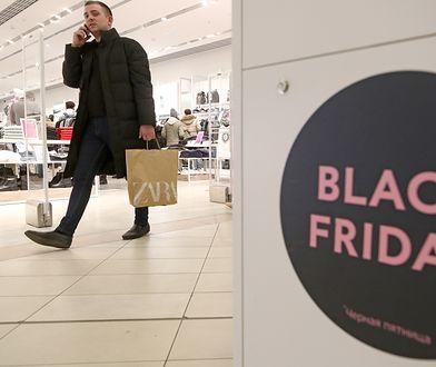 Black Friday to okazja czy ściema? Sprawdzamy promocje z zeszłego roku.