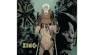 B.B.P.O. - Piekło na Ziemi, tom 2