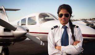 Eksperci zwracają uwagę, że obecnie na całym globie można zaobserwować trend związany ze wzrostem zatrudnienia kobiet pilotów