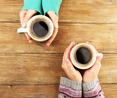 Poznaj 6 powodów, dla których w Twojej kuchni powinien zagościć ekspres do kawy