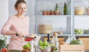 Dieta bezglutenowa i bezmleczna dają pewne ograniczenia w kuchni, co nie znaczy, że uniemożliwiają przygotowywanie różnorodnych i pomysłowych dań
