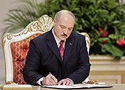 Kryzys finansowy pogrąży Białoruś?