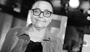 Bohaterami jej tekstów byli przede wszystkim ludzie wykluczeni – grupy etniczne, mniejszości narodowe, członkowie subkultur.