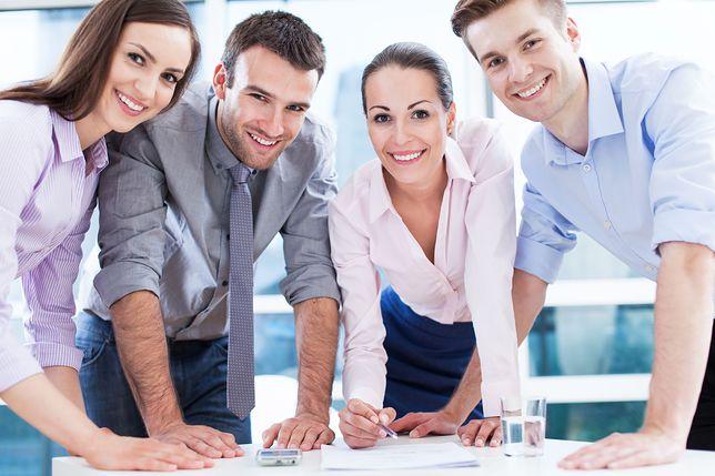Rodzinne firmy wyróżniają się nie tylko specyfiką struktury zarządu