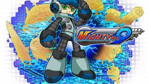 Nie ma wątpliwości: fani Mega Mana pokochają Mighty No. 9
