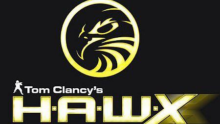 Tom Clancy`s HAWX - recenzja