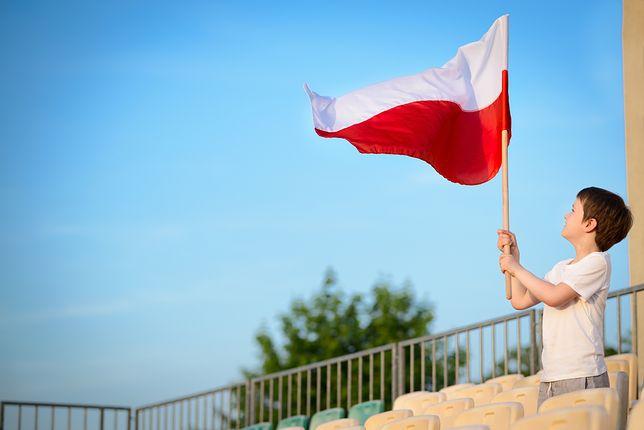 12 listopada 2018 dniem wolnym od pracy tylko, jeżeli Sejm zdąży uchwalić projekt.