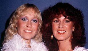 Agnetha Fältskog kończy dziś 69 lat. Jak zmieniła się wokalistka grupy ABBA?
