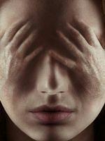 """""""Oculus"""" przeraża w lustrze"""