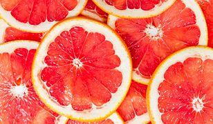 9 smacznych produktów, które zapewnią naturalny detoks