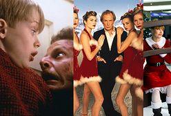 Boże Narodzenie 2018: świąteczne hity w telewizji