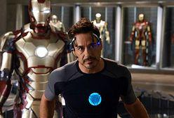 """Program TV na niedzielę – """"Iron Man 3"""", """"Wall Street"""", """"Jupiter: Intronizacja"""" [01-12-2019]"""