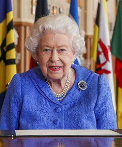 Elżbieta II kocha tę rasę psów. Właśnie dostała nowe szczeniaki