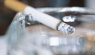 Sprawdź ile zapłacisz za palenie w miejscach publicznych