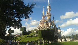Disneyland szuka pracowników. Jednym z głównych wymagań jest wzrost