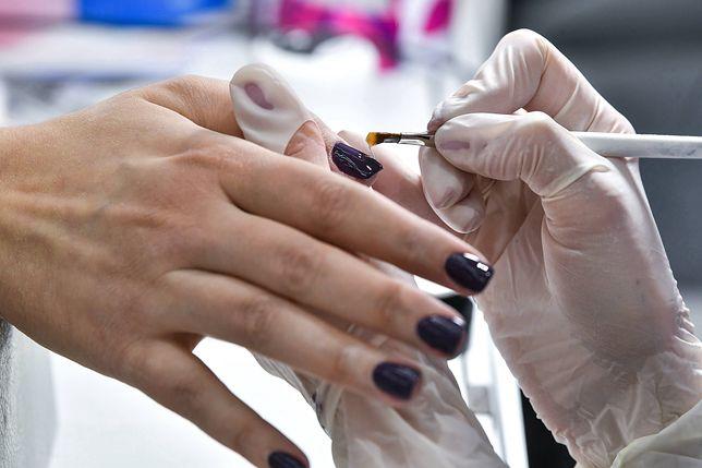 Ceny za usługi kosmetyczne są coraz wyższe
