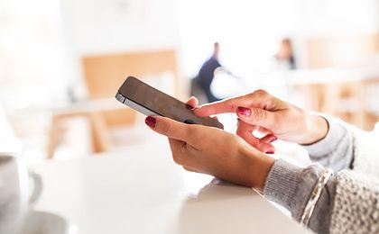 Samsung może pomóc klientom banków