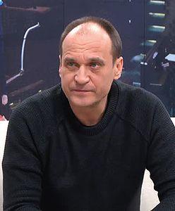 Paweł Kukiz tłumaczy wykup mieszkania za 25 tys. złotych