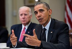"""""""The Times"""": rząd ukrył awarię Tridentu na prośbę Obamy"""