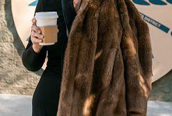 Ta kurtka z PEPCO to hit jesieni 2021! Kosztuje grosze