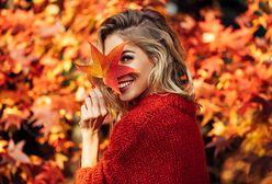 Modny sweter na jesień. Kupisz go za jedyne 30złotych