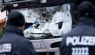 Niemcy: zamachowiec z Berlina dokładnie zaplanował akcję