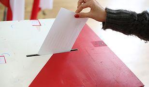 Jak się robi wyborcze badania exit poll? Technologia od kuchni