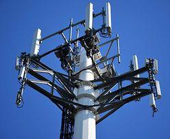 Sieci 5G w Polsce. Niebawem uruchomią następne nadajniki