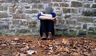Łaziska Górne. 12-latek myślał o samobójstwie, pomoc przyszła w porę