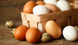 Gotowanie jaj wbrew pozorom nie jest rzeczą łatwą.