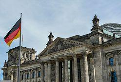 Niemieccy autorzy: Polska może domagać się reparacji