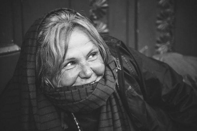 64-letnia Laraine McHendrie Decarie