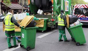 Produkujemy mniej śmieci, ale gorzej je utylizujemy