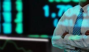 Drożyzna - komentarz tygodniowy rynku Catalyst