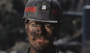 W kopalniach naruszają przepisy o czasie pracy
