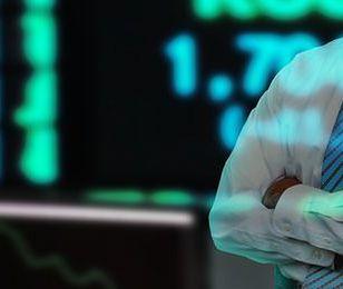 Komentarz tygodniowy Catalyst: SNB przecenił GNB - komentarz tygodniowy rynku Catalyst