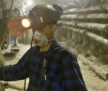 Polska spółka dwóch niemieckich koncernów górniczych zatrudni 300 osób