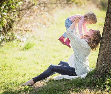 Stosowanie metody wychowawczej w rodzinie gwarantuje dobre wychowanie dziecka