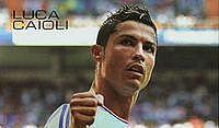 Ronaldo. Obsesja doskonałości (wyd. 2)