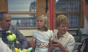 Wnuczka Edwarda Gierka wspomina dzieciństwo. Potwierdziła pogłoski o dziadkach
