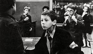 Edward Dymek był dziecięcą gwiazdą PRL-u. Jego grób może przestać istnieć