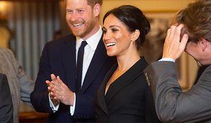 Modowa przegrana księżnej Kate. Meghan rośnie w siłę