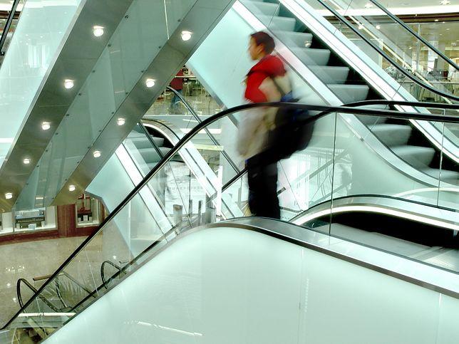 W akcji PIT uczestniczą 92 centra handlowe.